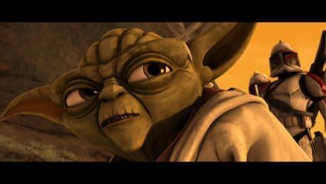 star-wars-the-clone-wars-14-c2a9-tm-2008-lucasfilm-ltd
