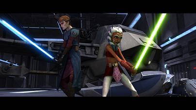 star-wars-the-clone-wars-16-c2a9-tm-2008-lucasfilm-ltd