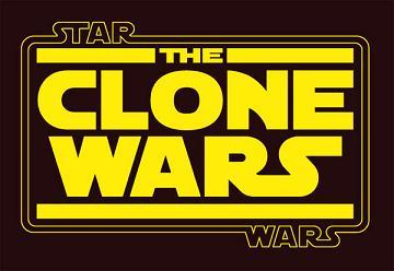 starwars-clonewars