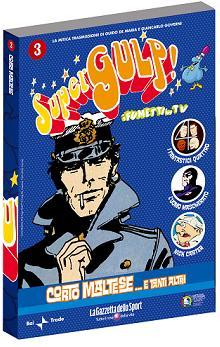 supergulp3