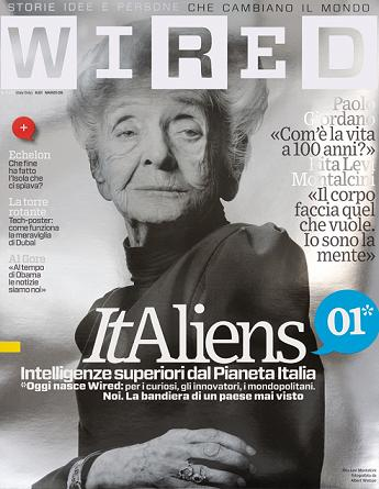 wired-03-09