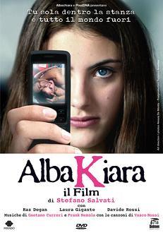 albakiara