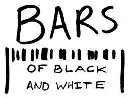 barsofblackandwhite