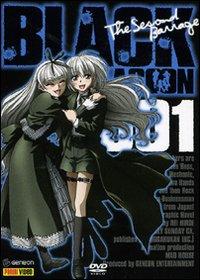 blacklagoon2a