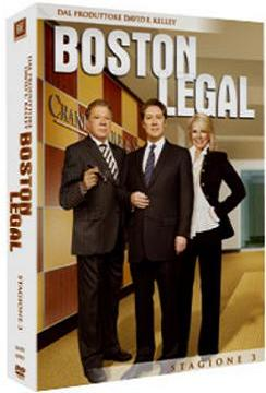 bostonlegal3
