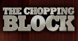 chopping_block
