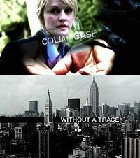coldcase-senzatraccia