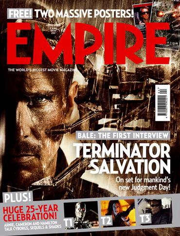 empire04-09