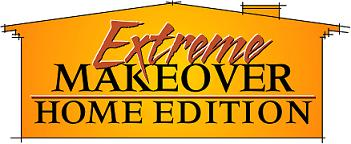 exmakeover-he
