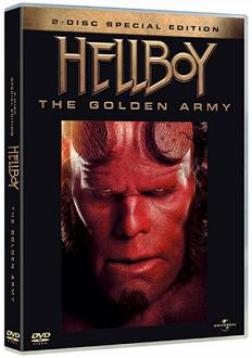 hellboy-goldenarmy-se