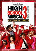 highschoolmusical3
