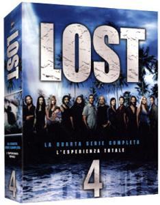 lost4