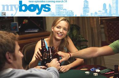 myboys3