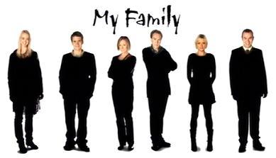 myfamily9