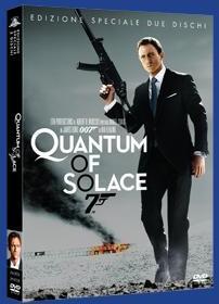 quantumofsolace-es