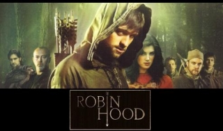 robinhood3