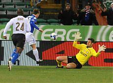 sampdoria-inter-3-0-cassano