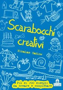 scarabocchi-creativi