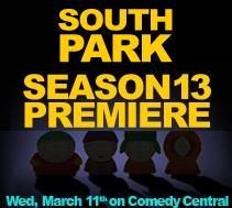 southpark13