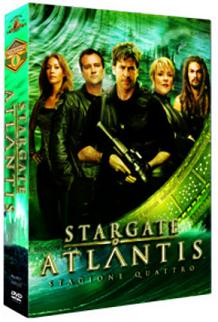 stargateatlantis4