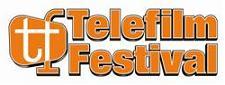 Telefilm Festival