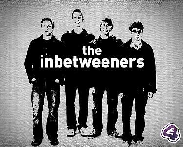 theinbetweeners
