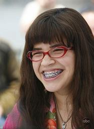 ugly-betty