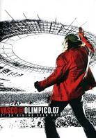 vasco-olimpico07