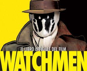 watchmen-librouff