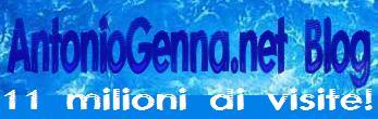 agblog-11mil