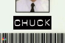 chuck-logo