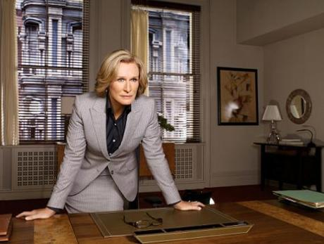 damages_2-glenn-close