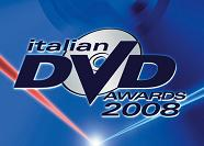 dvdawards08