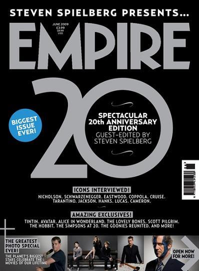 empire-06-09