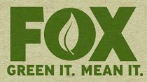 fox-greenitmeanit