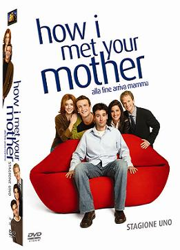 how-i-met-your-mother_st1