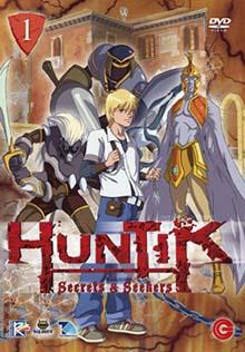 huntik1