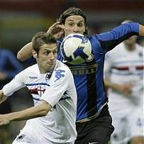 inter-sampdoria-1-0