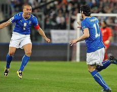 italia-eire-1-1