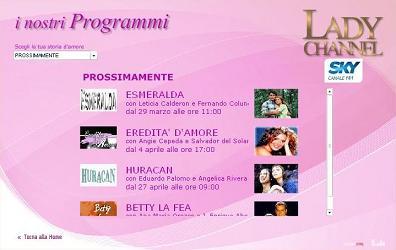 lady-channel-web
