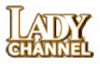 lady-channel