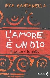 lamoreeundio