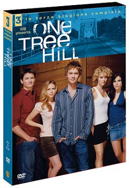 onetreehill3