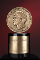 peabodyaward