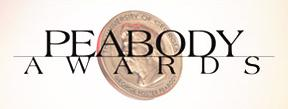 peabodyawards
