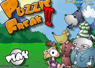 puzzle-freak2