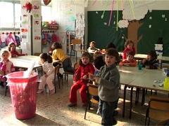 report-scuola