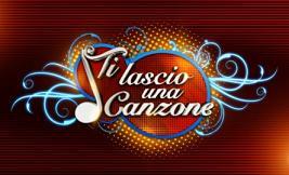 tilasciounacanzone