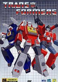 transformers2p3
