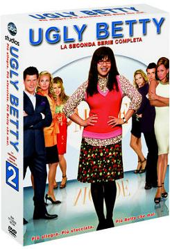 uglybetty2